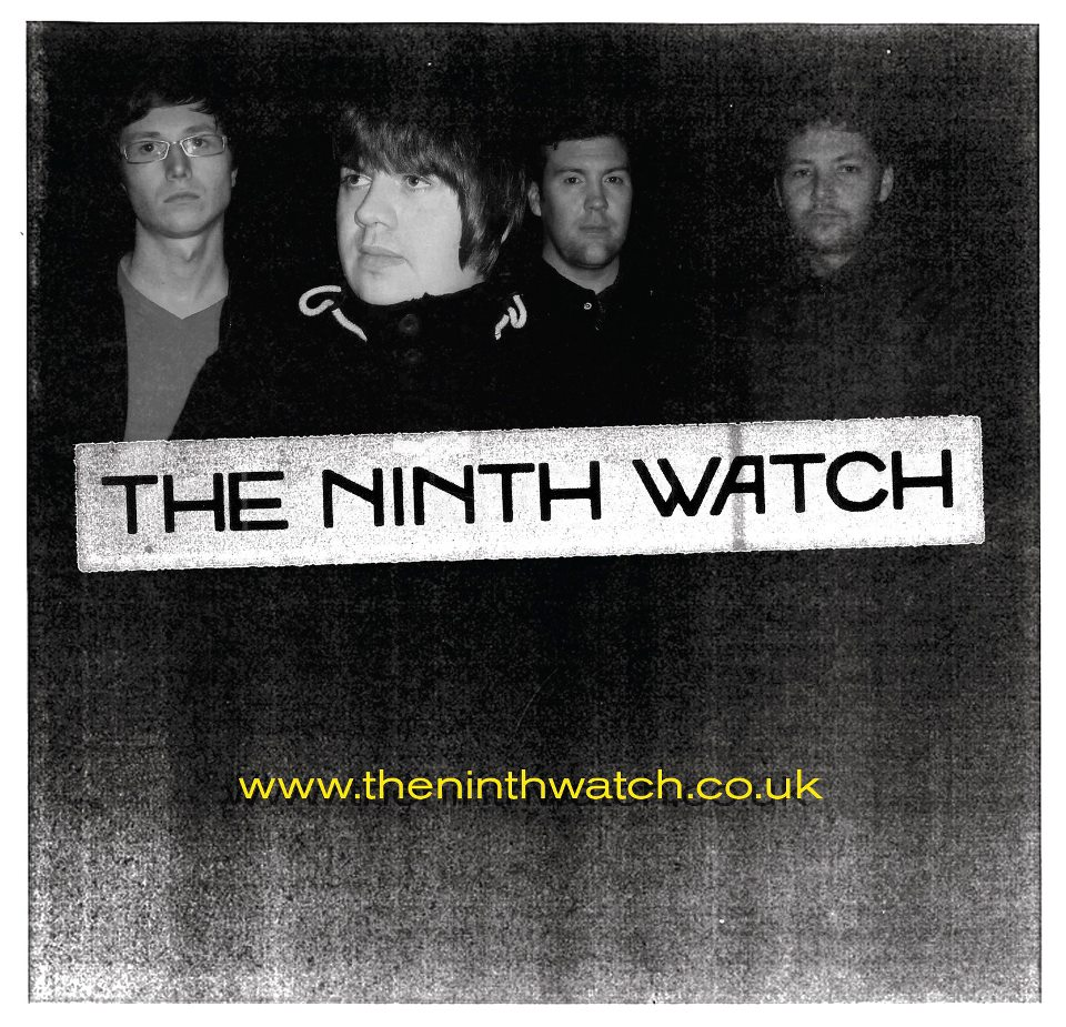 TheNinthWatch