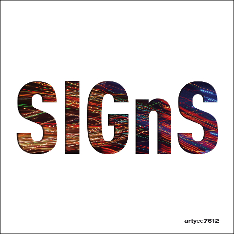 Signs_signs