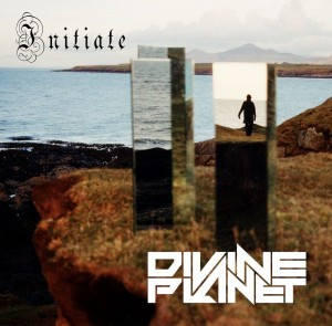 DivinePlanet