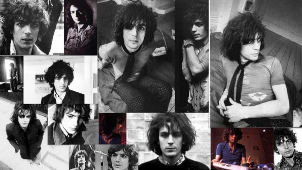 syd_barrett_collage_by_justanowheregirl-d3e5myd