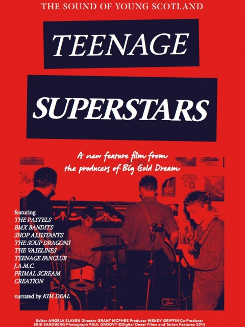 teenagesuper